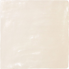 MALLORCA Cream 10x10 (EQ-3) (1bal=0,5m2)