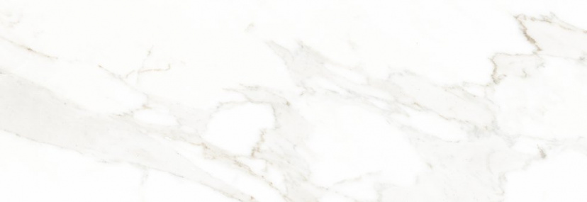 CARRARA Blanco Brillo 20x60 (bal=1,44 m2)