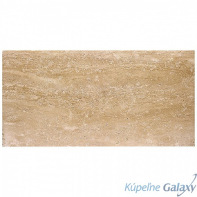 Travertine Cream GP