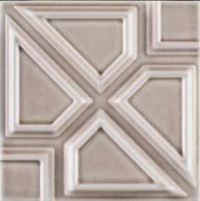FORMELLE Milano Greige 13x13 (bal.= 0,389 m2)