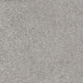 CITY Grey 44,7x44,7 (bal=1,4m2)