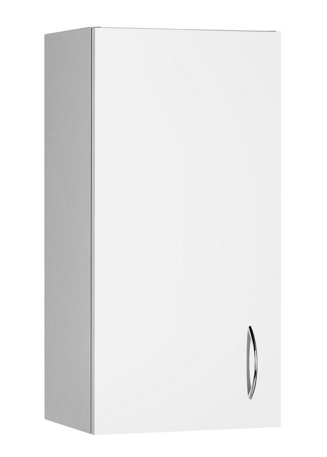SIMPLEX ECO závesná skrinka 30x60x24cm