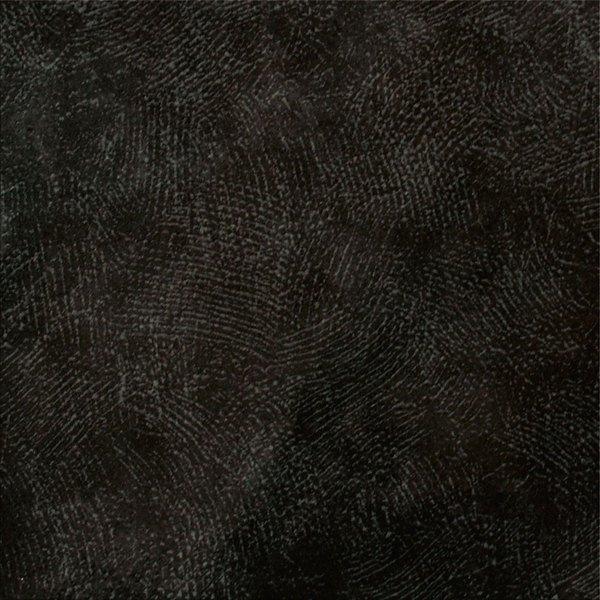 BORAX Negro 31,6x31,6 (bal=1m2)