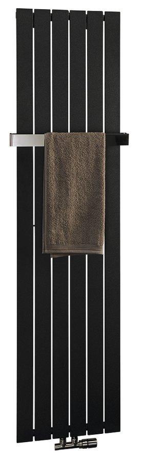COLONNA vykurovacie teleso 450x1800mm, bridlica s texturou